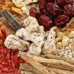 Chinese Herbs: FAQ