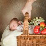 Postpartum Helper's List: Chores To Support The New Family