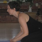 Learning To Love: My History Of Teaching Yoga