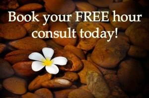 hour consult-stones