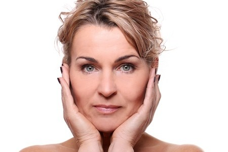 Skin Care And Menopause (Guest Post)